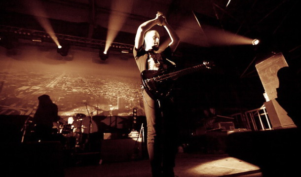 Guano-Apes-live-in-ekb-teleclub-2011