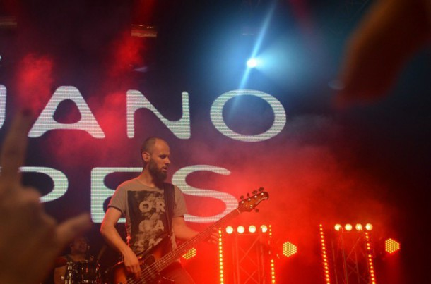 guano-apes-concert-in-ekaterinburg-2014_16