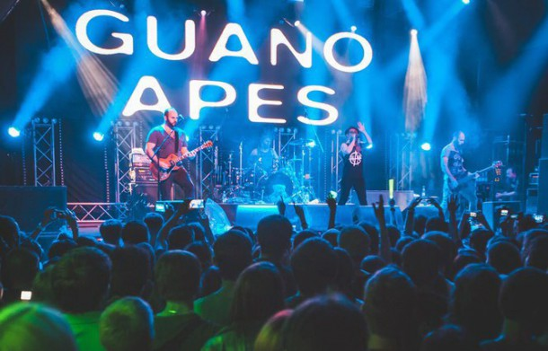 guano-apes-concert-in-ekaterinburg-2014_1