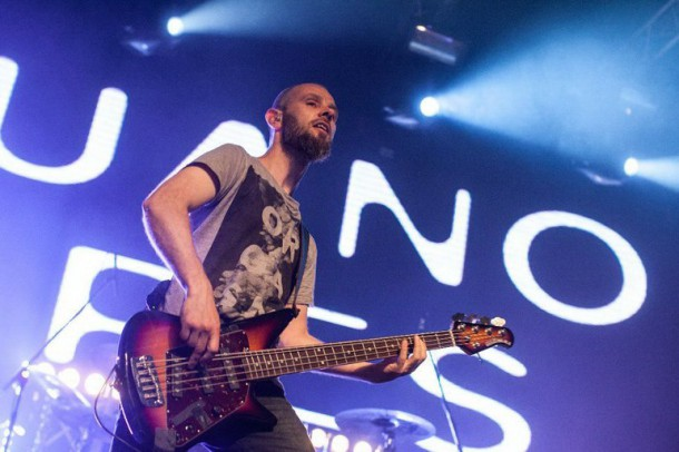 guano-apes-concert-in-ekaterinburg-2014_26
