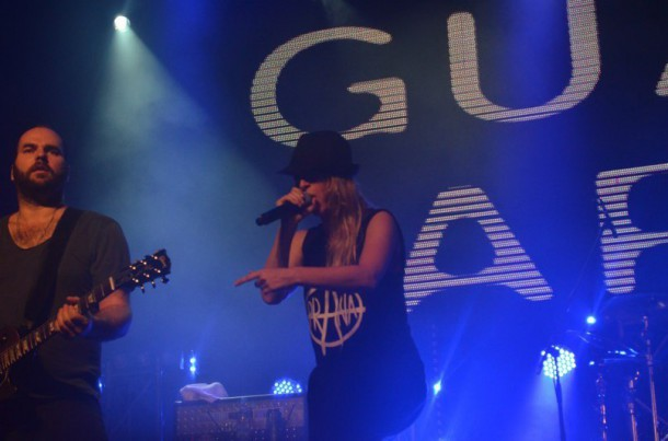guano-apes-concert-in-ekaterinburg-2014_29