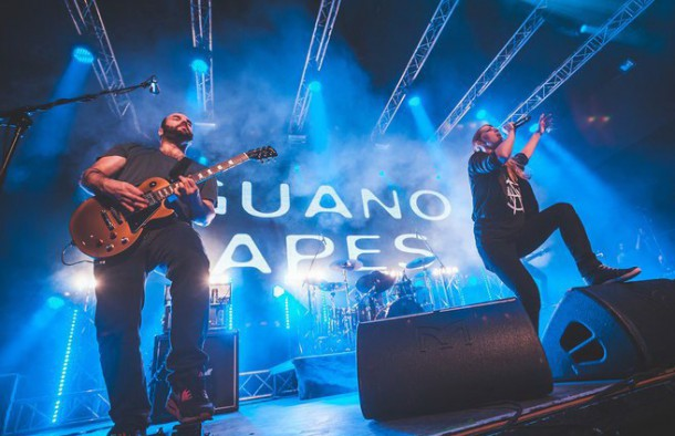 guano-apes-concert-in-ekaterinburg-2014_38