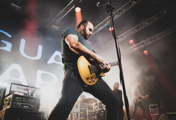 guano-apes-concert-in-ekaterinburg-2014_41
