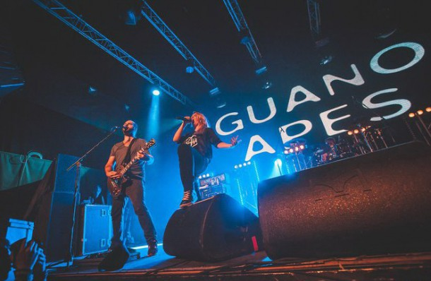 guano-apes-concert-in-ekaterinburg-2014_4