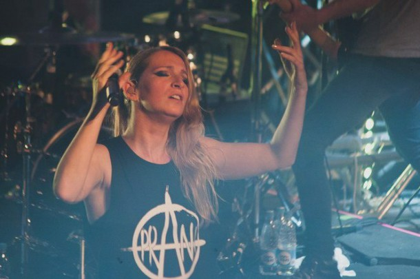 guano-apes-concert-in-ekb-25-05-2014_14