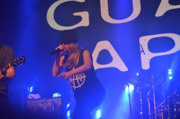 guano-apes-concert-in-ekb-25-05-2014_16