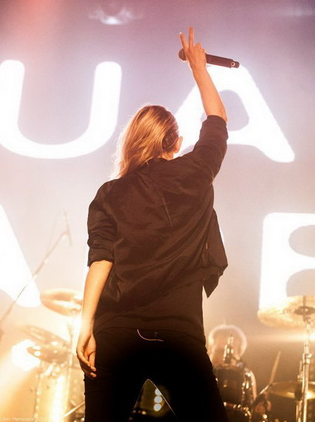 guano-apes-concert-in-ekb-25-05-2014_1