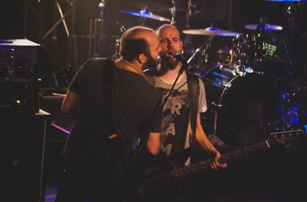 guano-apes-concert-in-ekb-25-05-2014_22