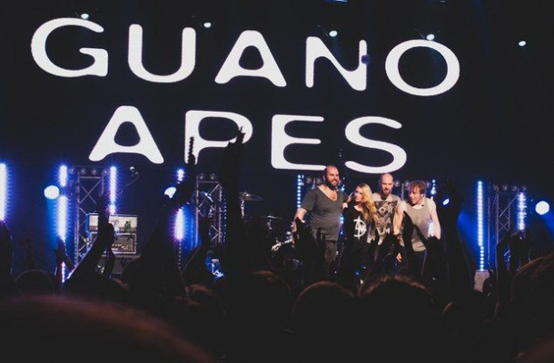 guano-apes-concert-in-ekb-25-05-2014_24