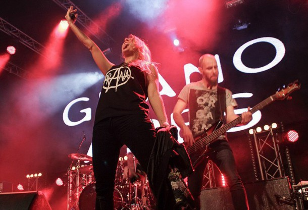 guano-apes-concert-in-ekb-25-05-2014_29