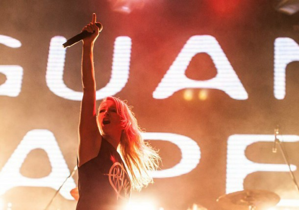 guano-apes-concert-in-ekb-25-05-2014_32