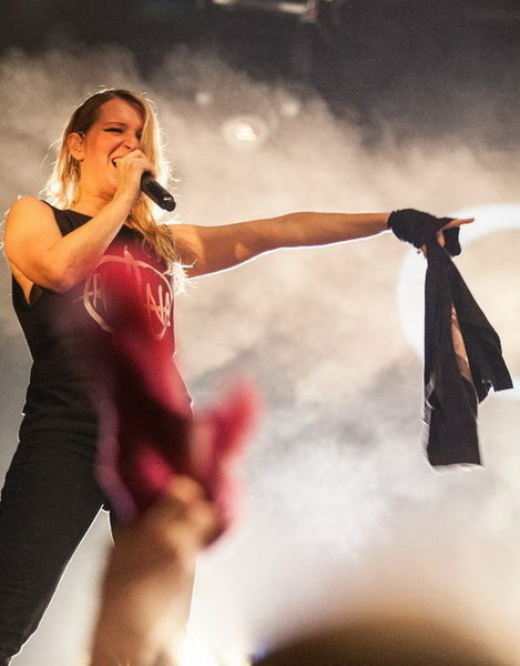guano-apes-concert-in-ekb-25-05-2014_39