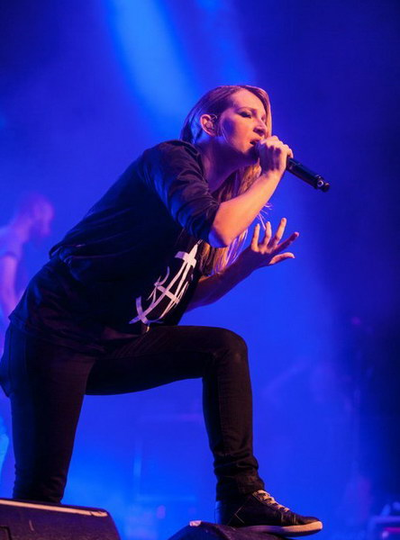 guano-apes-concert-in-ekb-25-05-2014_46