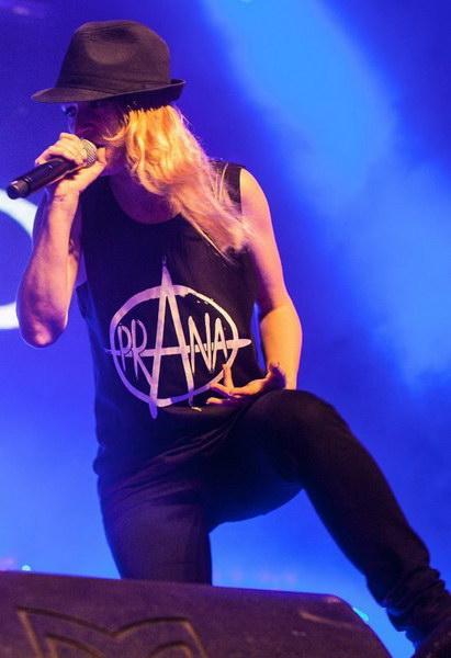 guano-apes-concert-in-ekb-25-05-2014_50