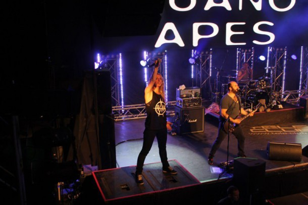 guano-apes-concert-in-ekb-25-05-2014_6