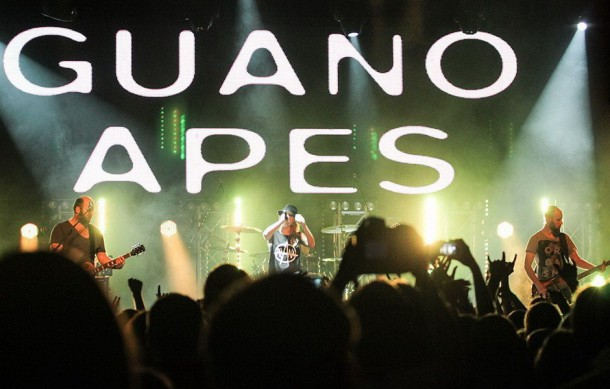 guano-apes-live-in-ekaterinburg-25-05-2014_28