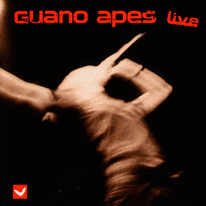 Guano Apes - Live 2003_1