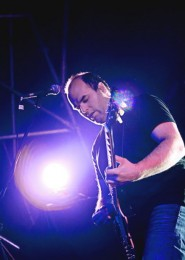 Guano-Apes-rock-in-Kiev-2011