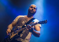 guano-apes-concert-in-voronezh-21-05-201