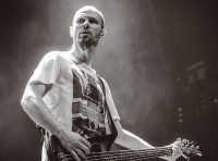 guano-apes-live-in-moscow-stadium-2014_10