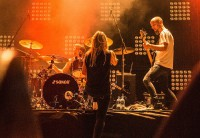 guano-apes-live-in-moscow-stadium-2014_13