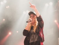 guano-apes-live-in-moscow-stadium-2014_23