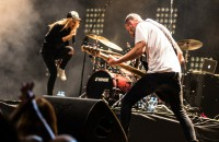 guano-apes-live-in-moscow-stadium-2014_36