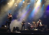 guano-apes-live-in-moscow-stadium-2014_38