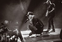 guano-apes-live-in-moscow-stadium-2014_42