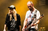 guano-apes-live-in-moscow-stadium-2014_44