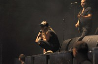guano-apes-live-in-moscow-stadium-2014_9
