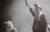 guano-apes-live-in-moscow-stadium-live-2014_22