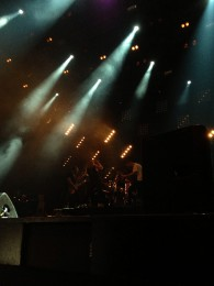 guano-apes-live-in-moscow-stadium-live-2014_23