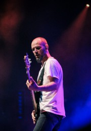 guano-apes-live-in-moscow-stadium-live-2014_36