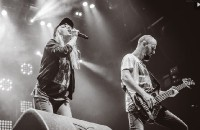 guano-apes-live-in-moscow-stadium-live-2014_40