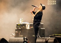 guano-apes-live-in-moscow-stadium-live-2014_5