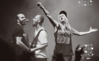 guano-apes-live-in-moscow-stadium-live-2014_8