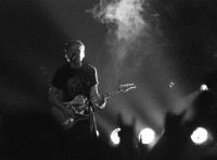 Guano-Apes-concert-in-kiev-stereoplaza-2012