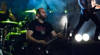Guano-Apes-concert-v-kieve-stereoplaza-2012