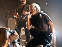 guano-apes-live-in-ekb-tele-club-2012