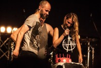 guano-apes-concert-in-ekaterinburg-25-05-2014_17