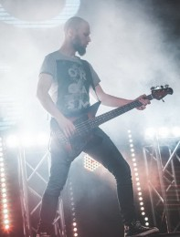 guano-apes-concert-in-ekb-25-05-2014_20