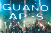 guano-apes-concert-in-ekb-25-05-2014_21