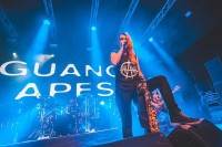 guano-apes-concert-in-ekb-25-05-2014_28