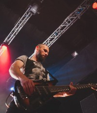 guano-apes-concert-in-ekb-25-05-2014_30