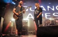 guano-apes-concert-in-ekb-25-05-2014_33