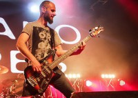 guano-apes-concert-in-ekb-25-05-2014_34