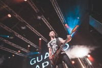 guano-apes-concert-in-ekb-25-05-2014_36