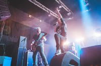 guano-apes-concert-in-ekb-25-05-2014_37