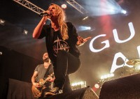 guano-apes-concert-in-ekb-25-05-2014_38